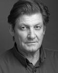 Patrick Le Mauff