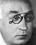 Michail Klimov