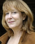 Patty Hannock