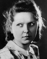 Vera Orlova
