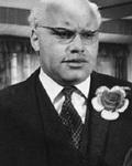 Wolfgang Reichmann