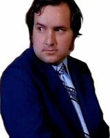 David Miller (II)