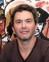 Serge Meynard