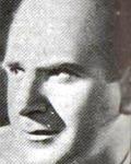 Gaetano Verna