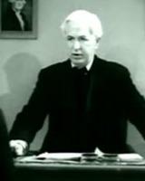 Robert F. Hill