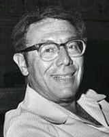 Nathan Juran