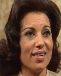 Rajaa Hussain