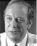 Michel Beaune