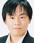 Yoshiyuki Shimozuma