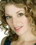 Rebecca Gibel