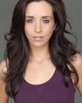Lauren Chavez-Myers