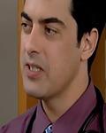 Raj Ryan