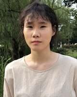 Lee Ok-seop