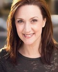 Amy McFadden