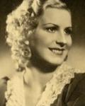 Edna Greyff