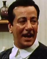 Aldo Marianecci
