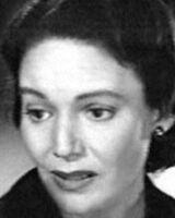 June Jocelyn