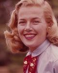 Marjie Millar
