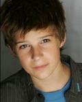 Dustin Hunter Evans