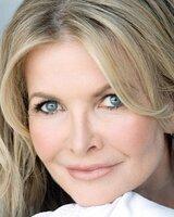 Christine Cattell
