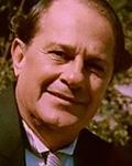 José Van de Kamp