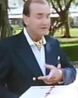Barry Mizerski
