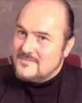 Carlo Guelfi
