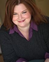 Alyssa Preston