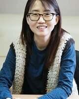 Kim Eun-hee