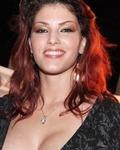 Monica Riva