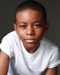 Jordan Preston Carter