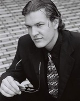 Karl Dominick