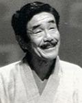 Shigeo Ozawa