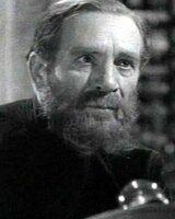 Frank Shannon