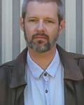 Kevin Lapham