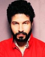 Anas El Baz