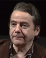 Olivier Dazat