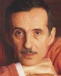 René Fiorentini