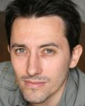 Grégory Boutboul