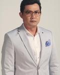Chen Tianwen