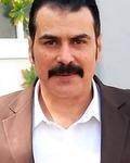 Mukhtar Khan