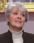 Laure Sabardin