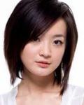 Queenie Tai