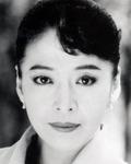 Rena Natsuki
