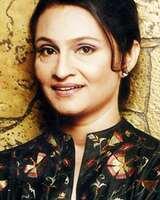 Praveena Deshpande