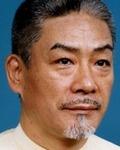 Umeji Sasaki