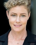 Fiona Mogridge