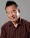 Hajime Tawara
