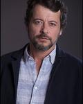 António Pedro Cerdeira