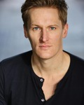 Mark Knightley